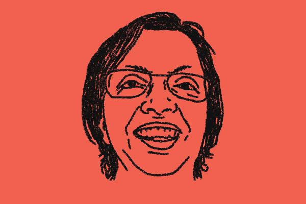 Kanchan Bannerjee